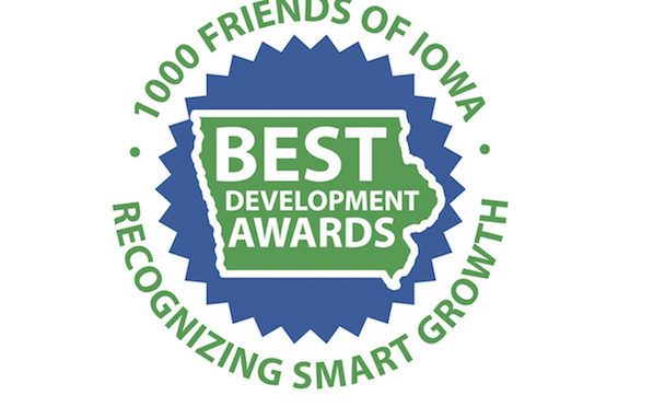 Best Development Awards – Become a Sponsor!